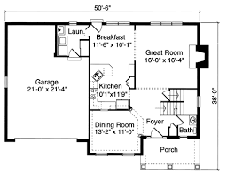 favorite house plans drawn by studer residential designs