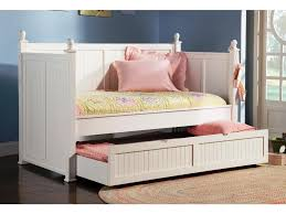 daybed frame twin cadel michele home ideas twin daybed the