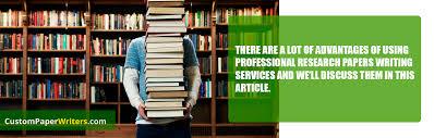 example of a essay paper essay on books online writing pesuasive essay  quote example descriptive essay