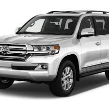 toyota land cruiser 2015 2015 toyota land cruiser karzima