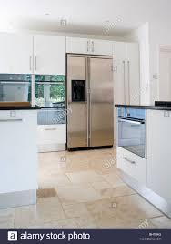 American Kitchen Ideas American Fridge Freezer In Modern Kitchen Images Google Search