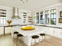 designer kitchen island designer kitchen island best of how to design a kitchen island