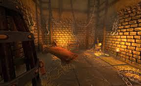 tavern basement dungeon defenders wiki fandom powered by wikia