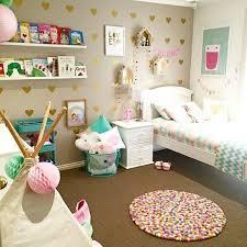 173 best 3 girls 1 bedroom images on pinterest home bedrooms