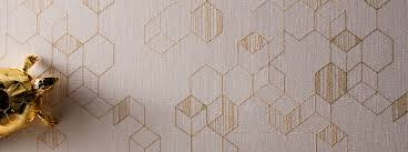 carnegie fabrics xorel u0026 performance fabric u0026 custom wallcovering
