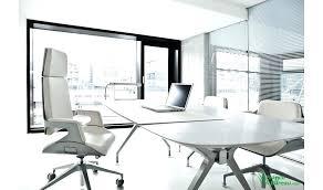 fauteuil bureau direction fauteuil bureau direction direction fauteuil bureau direction design