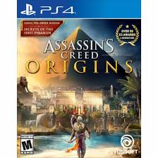 assassin u0027s creed origins playstation 4 best buy