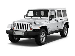 best jeep wrangler rims best tires for jeep wrangler buy jeep wrangler tires simpletire