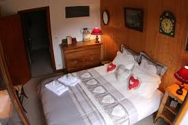 chambre d hotes megeve bed and breakfast chambres d hôtes le petit rochebrune megève