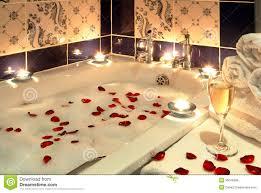 luxury bath luxury bath stock image image of bath people aroma 35048389