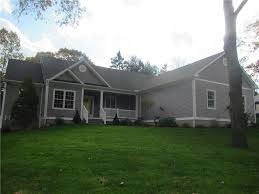 ranch style homes for sale in rhode island