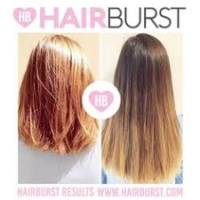 hair burst vitamins reviews hairburst results order from http www hairburst com
