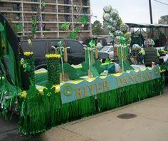 for parade look at tires idea for parade float cheerleading