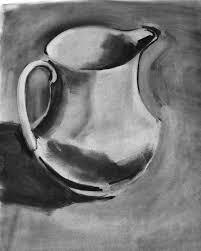 art classes i don u0027t want to draw art lessons