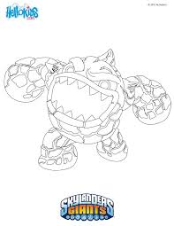 94 best skylanders images on pinterest skylanders video games