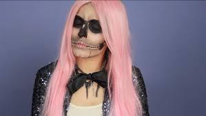 lady gaga halloween costumes halloween lady gaga u201cborn this way u201d achmed the dead terrorist