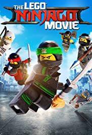 film up leeftijd the lego ninjago movie 2017 imdb