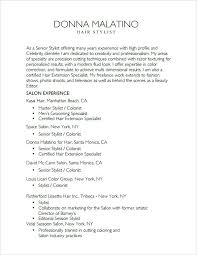 master resume exles gse bookbinder co