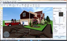 3d home design and landscape software 3d landscape design software gallery 7 free for mac home throughout