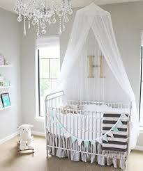 Baby Crib Beds Portable Mosquito Net For Bed Pop Up Mosquito Net Tent Anti