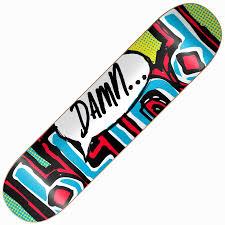 Tech Deck Blind Skateboards Board Decks Here Get Cheap Skate Decks