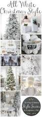 best 25 winter wonderland decorations ideas on pinterest winter