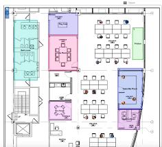 Security Floor Plan Office Admin Atlassian Marketplace