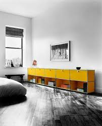 Living Room Storage Bench Enthralling Storage Benches For Living Room Using Carved Wood Legs