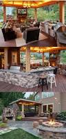 island outdoor patio kitchen ideas new american home outdoors