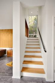 Inside Home Stairs Design Modern Homes Stairs Designs Stairs Design Design Ideas