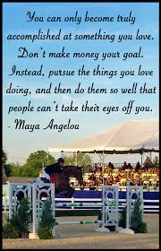 quotes by maya angelou about friendship maya angelou u0027s words ring true for equestrians 100 sound