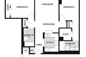 2 bedroom condo floor plans 8 2 bedroom condo floor plans 2 bedroom condo floor plans 28 images
