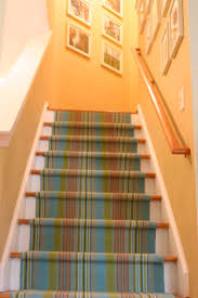 Dash And Albert Stone Soup Rug by 75 Best Stairs Images On Pinterest Stairs Stair Runners And