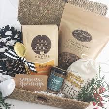 carolina gift baskets southern oak gift co carolina gift baskets boxes and bags