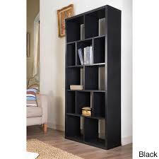 Design Your Own Bookcase Online 49 Best Sofa Images On Pinterest Black Leather Bonded Leather