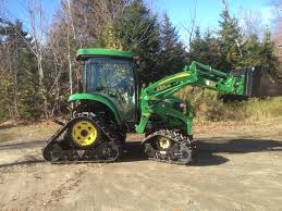 best 20 john deere 4720 ideas on pinterest john deere mowers