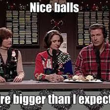 Sweating Balls Meme - schweddy balls meme generator dankland super deluxe