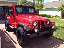 2004 jeep wrangler sport kjr52688 2004 jeep wranglerx sport utility 2d specs photos