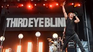 Third Eye Blind Name Meaning The Real Meanings Behind These Songs Will Amaze You