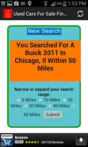 free finder usa used cars for sale finder usa android apps on play