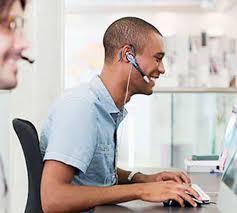 american express employee help desk american express