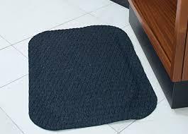 hog heaven fashion area slip resistant anti fatigue mat