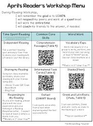 100 pdf sadlier vocabulary workshop enriched edition level f