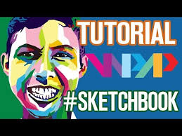 video tutorial wpap tutorial wpap tutor br iframe title youtube video player width