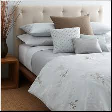 Design Calvin Klein Bedding Ideas Adorable Design Calvin Klein Bedding Ideas Calvin Klein Bedding