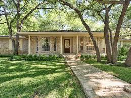 austin tx homes for sale u0026 local area info tate property