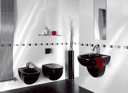 black bathroom decorating ideas black and bathroom decorating ideas tasksus us