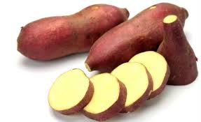 diabéticos podem comer batata doce sim ou não confira