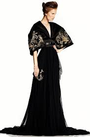 230 best modern filipiniana fashion and more images on pinterest