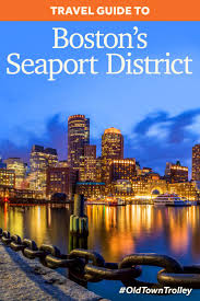 boston tour guide 204 best things to do in boston images on pinterest boston